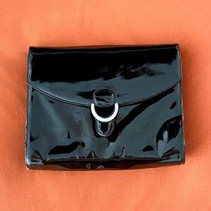 Ferragamo vintage purse